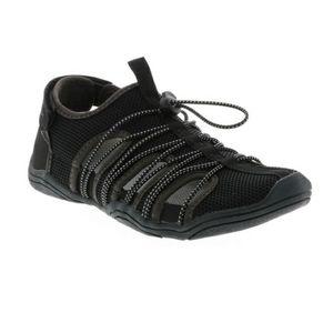 J Sport Jambu Newton River Water Shoes Black 10